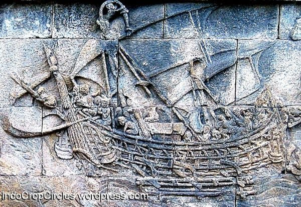 Borobudur_ship_relief