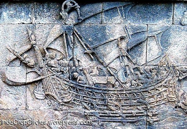 Borobudur_ship_relief